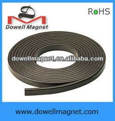 You Can Buy Flexible Magnets Form Our Store At Affordable Prices We Provide High Quality Magnets That Fulfill Your Flexible Magnet Magnetic Strip Flexibility