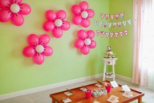 Dicas pra Mamãe - Dicas para festas infantis, lembrancinhas, passo a passo variados e muito mais!
