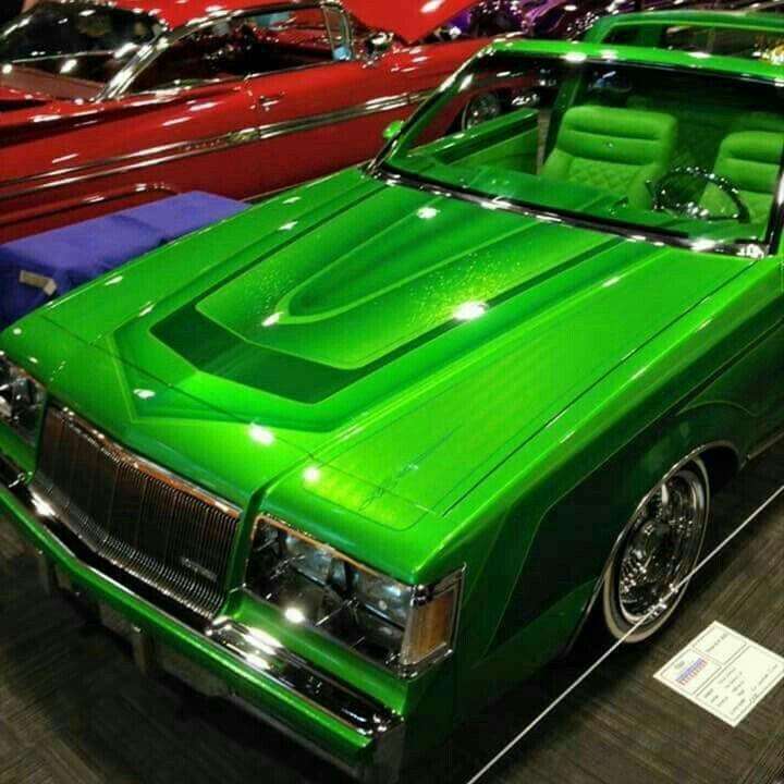 Pin By Andrew Garberolio On Bentley: Pin De Orlando Juarez En Cars