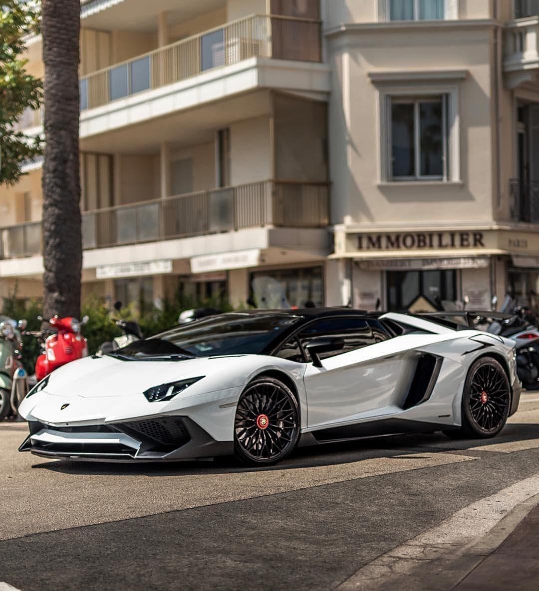 Lamborghini Lamborghini Cars Luxury Cars Hot Cars