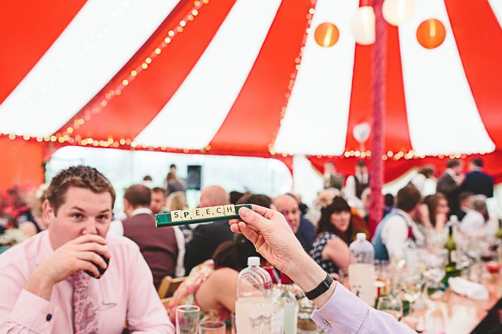 Tweed and Lace Countryside Wedding Complete wth Circus Tent. By Lucabella - Boho Weddings UK Wedding Blog  sc 1 st  Pinterest & Tweed and Lace Countryside Wedding Complete wth Circus Tent. By ...