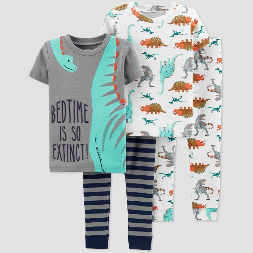 Pin by Jadie on Future family in 2020 Baby boy pajamas