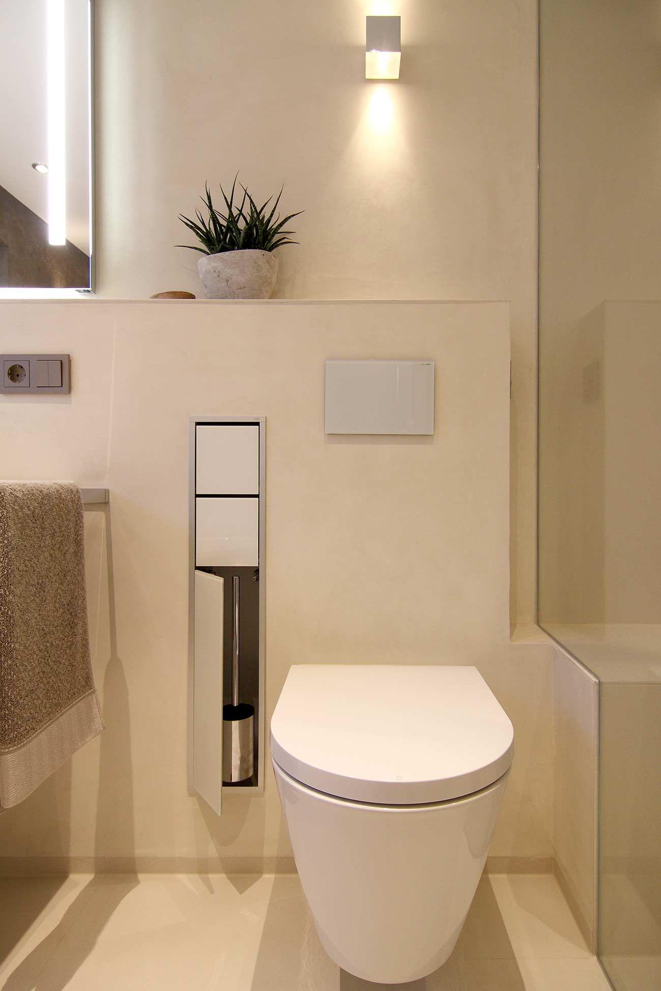 Badezimmer Badezimmerideen, Kleine badezimmer design und