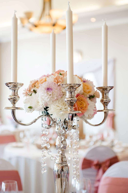 Seasonal Wedding Flowers   Centrepieces, Wedding venues and Wedding ...