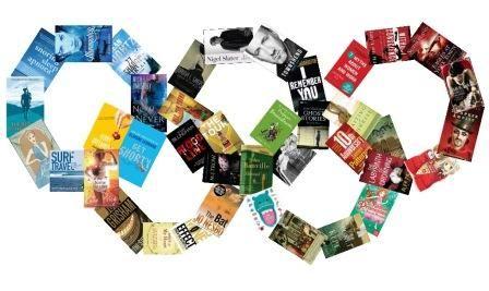 Резултат слика за books olympic