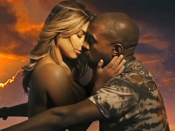 Pin By Martheline On Dashing Dolls Kanye West Best Love Songs Kim And Kanye