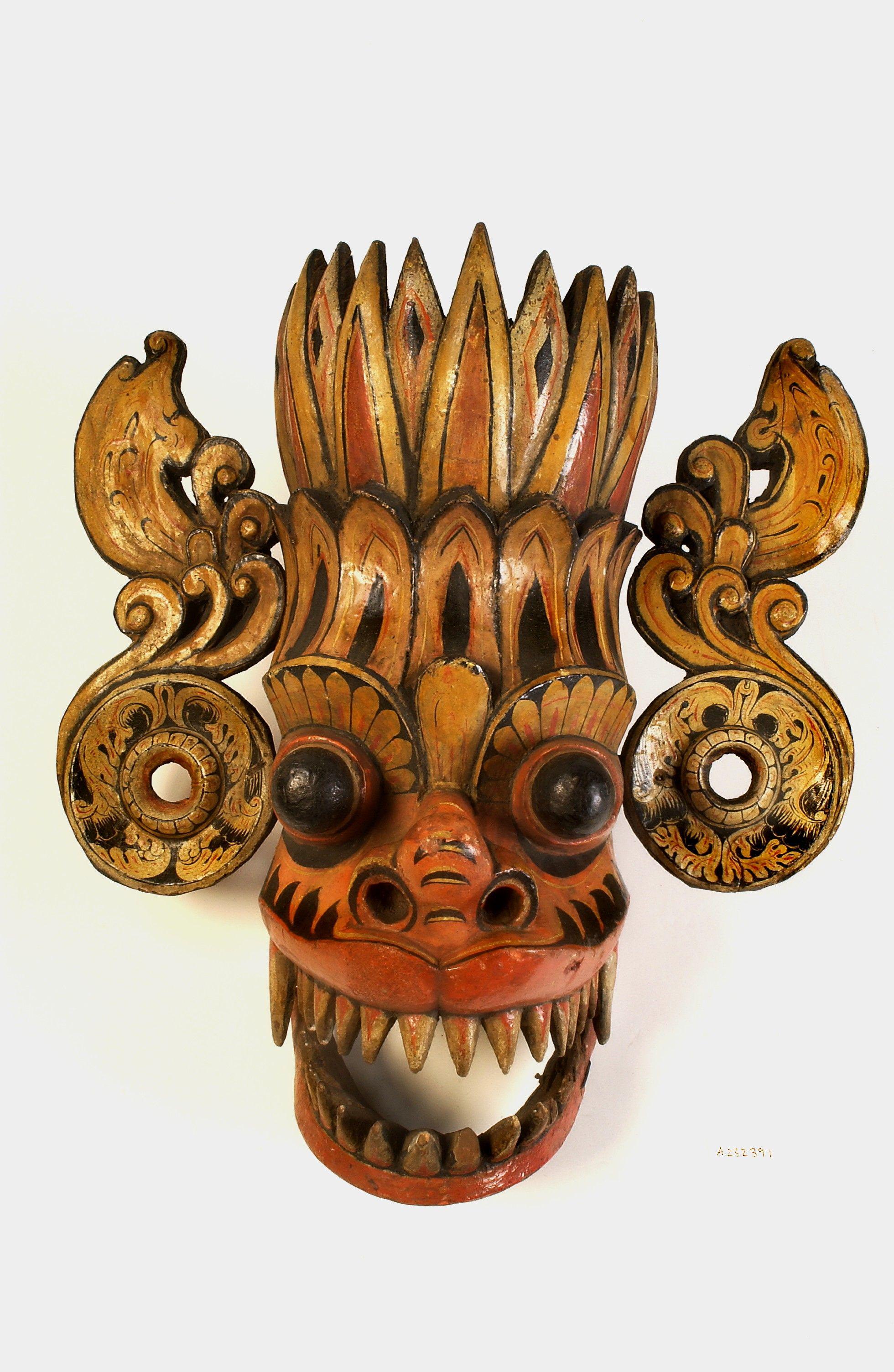 mask sri lanka Pesquisa Google (With images) Masks art