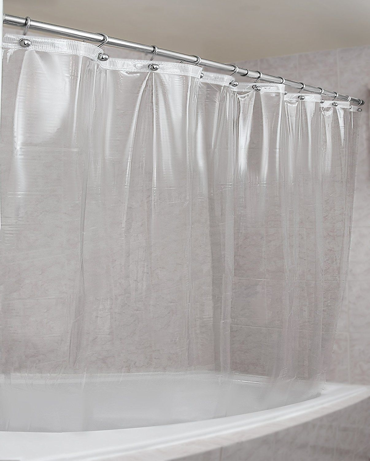 25 Bathroom Products That Just Might Save Your Relationship Cool Shower Curtains