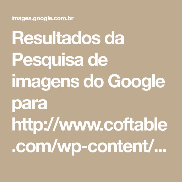 Resultados da Pesquisa de imagens do Google para http://www.coftable.com/wp-content/uploads/2014/09/home-garden-water-fountains.jpg