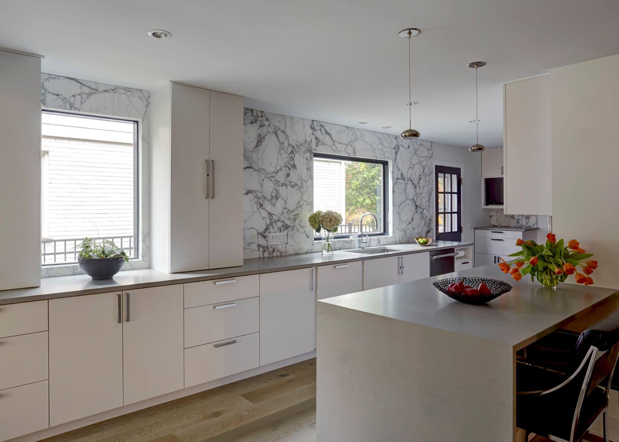 Fresh Kitchen Cabinets Niles Il