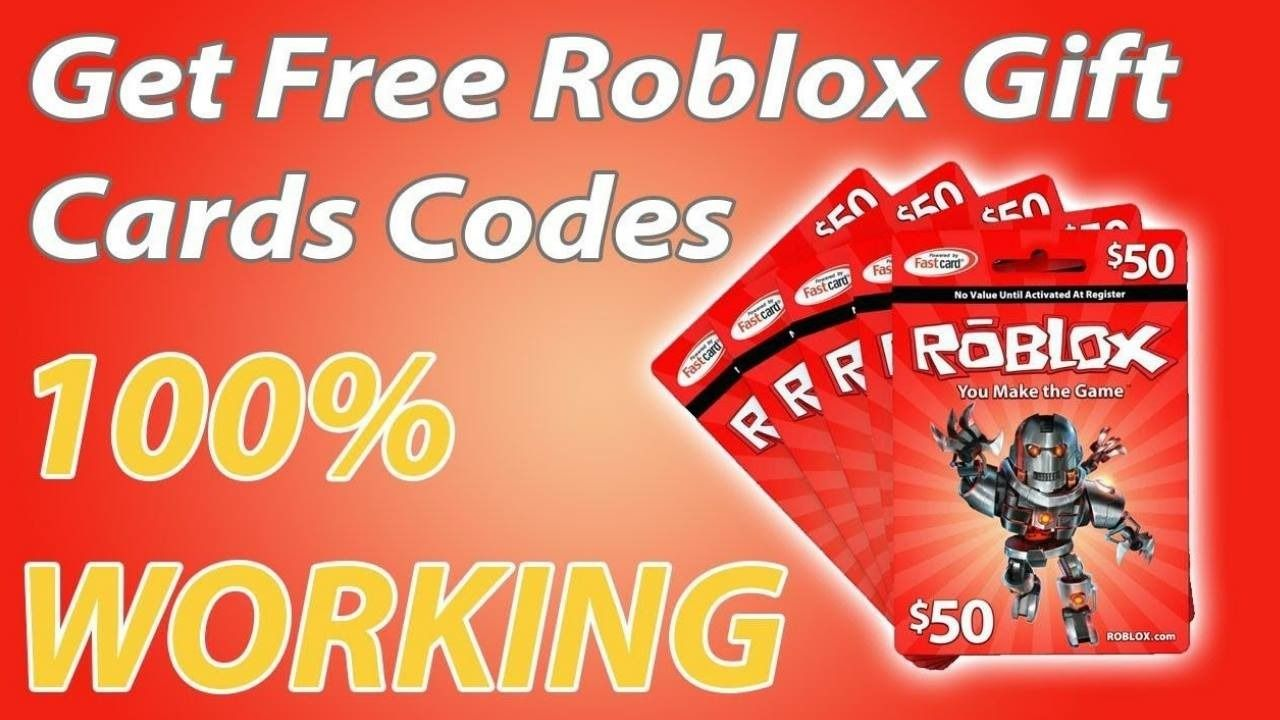 roblox Roblox gifts Free gift card generator Roblox