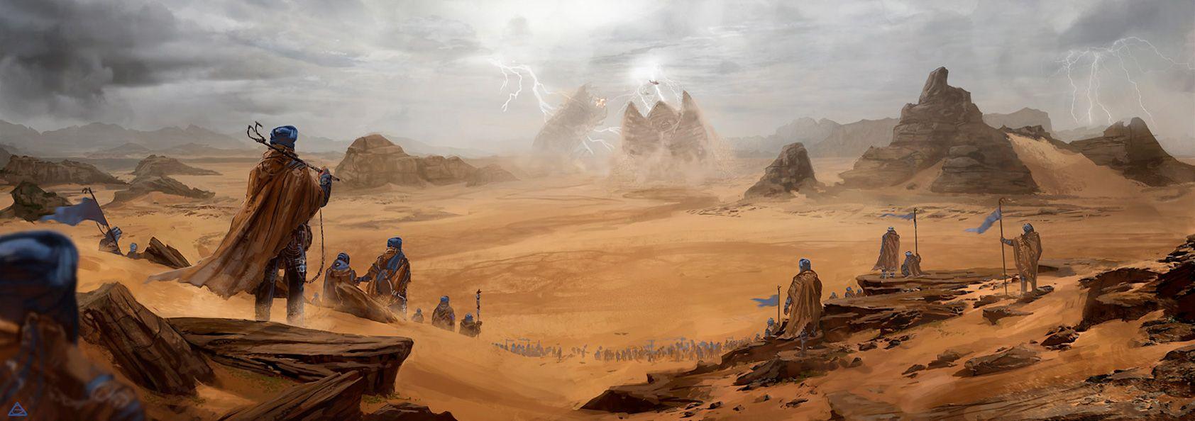 Dune_Concept_Art_Illustration_01_Gary_Jamroz.jpg (1684×594)