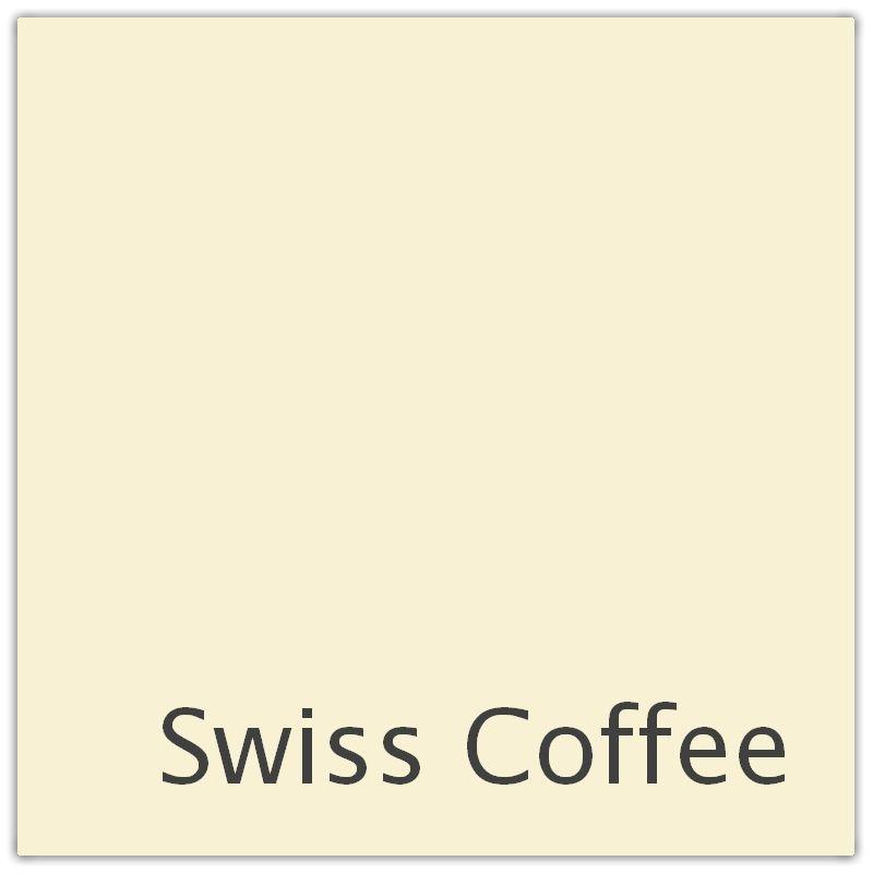 Linen Vs Swiss Coffee Google Search Swiss Coffee Paint Swiss Coffee Paint Color Valspar Paint Colors