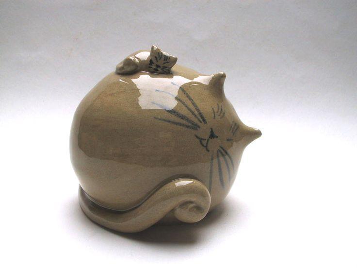 Idee poterie photos vivastreet de pot neuf ide cadeau - Idee de poterie ...