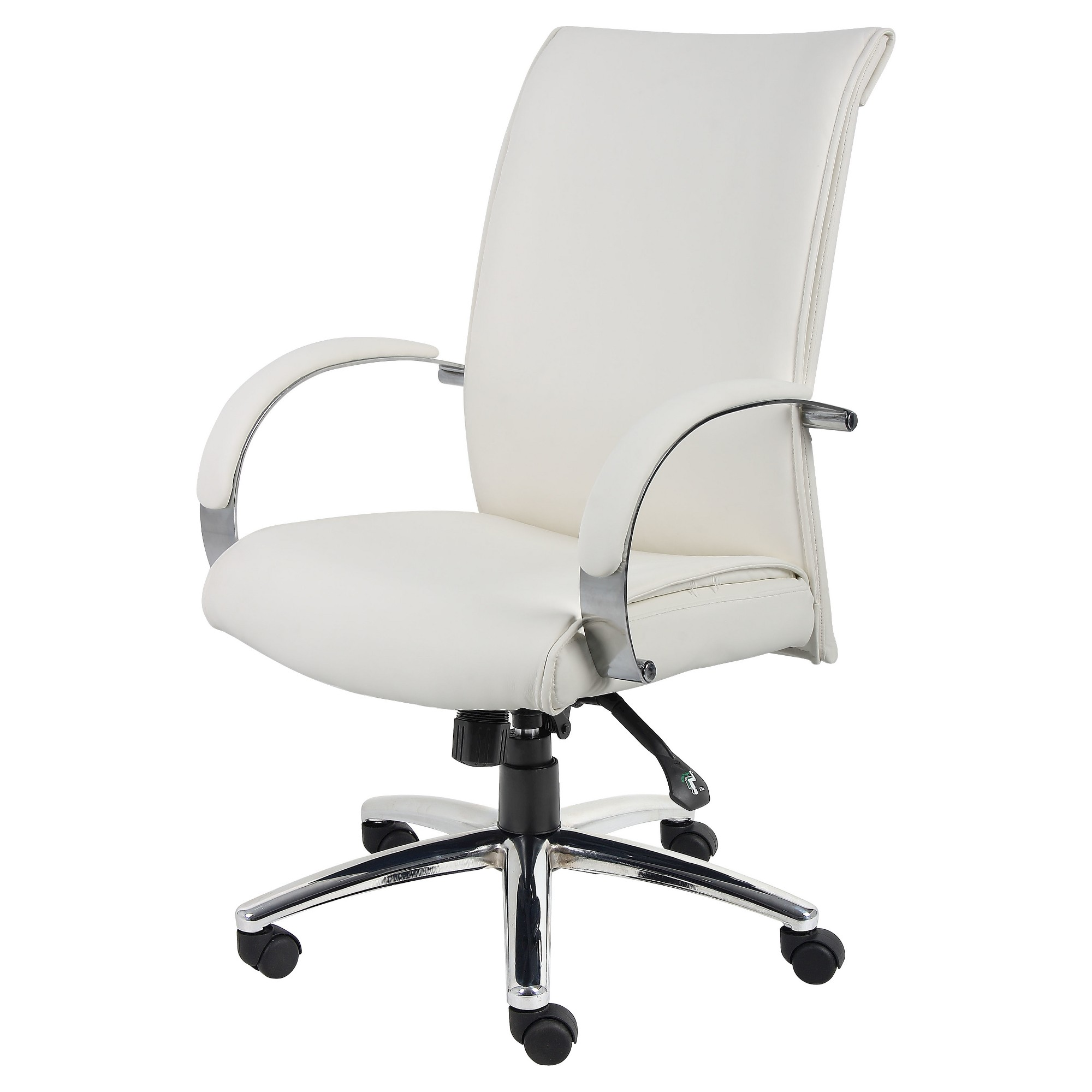 Caressoftplus executive series boss office products