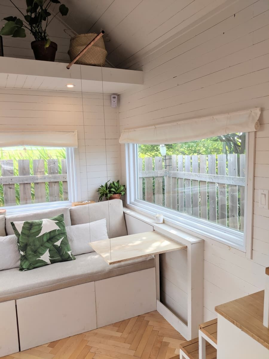 floating homes for sale victoria bc