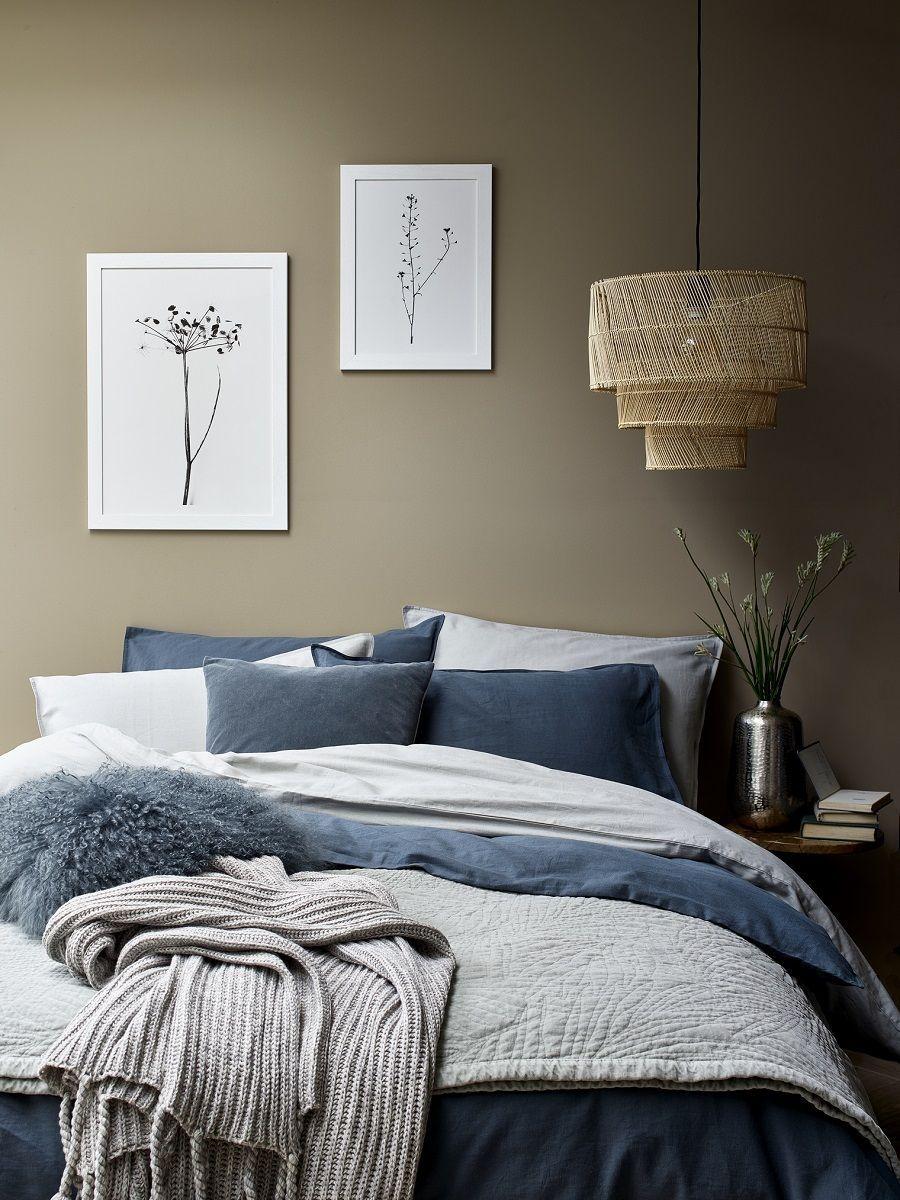 Pin On Great Interior Planning Bedroom Ideas