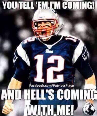 Becki L On Twitter Patriots Patriots Team Patriots Football