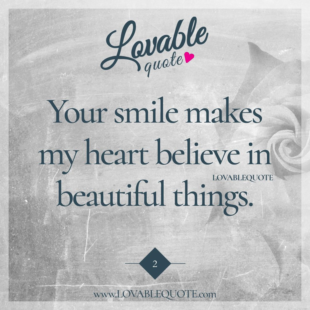 Angel Love Quotes My Beauitful Sweet Angel Roman Your Smile Not Only Lights Up Your