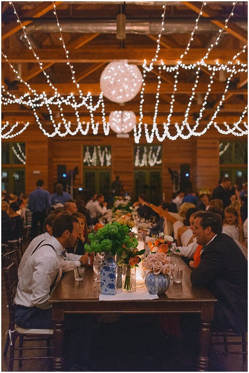 Wedding Ceremony Watercolor Inn Resort Northwest Florida