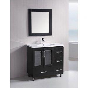36 X 18 Bathroom Vanity Top Httpreformtherfsus Pinterest