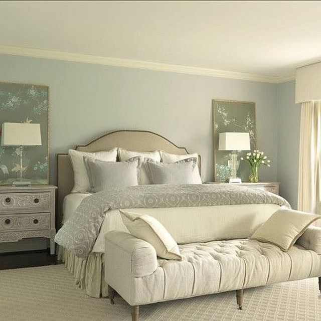 Pin by Laneata Fleming on Master bedroom   Home decor ...