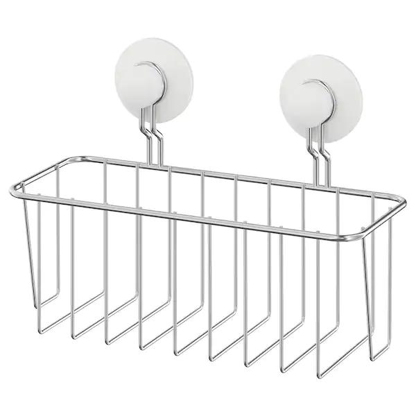 Immeln Duschkorb Verzinkt Ikea Osterreich In 2020 Duschkorb