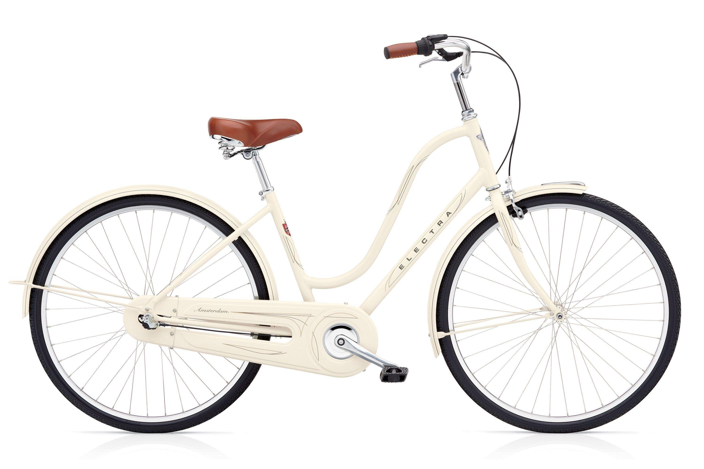 Original 3I - Electra Bikes