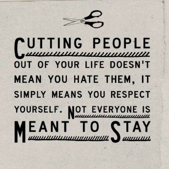 37 Quotes About Dealing With Negative People Bryce Lewis Negative People Quotes Toxic People Quotes Negative People