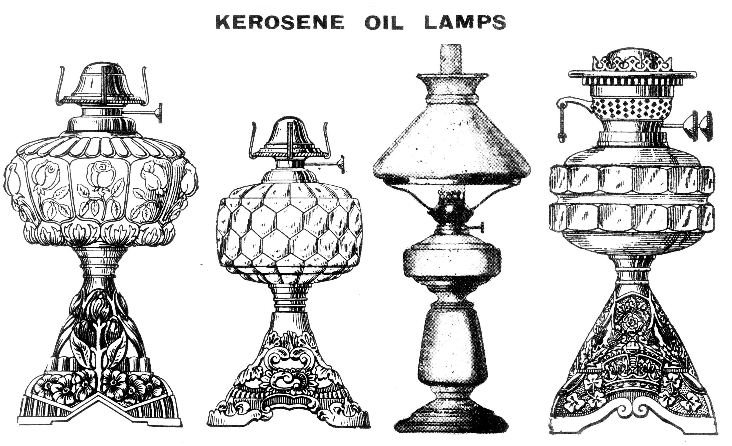 OIL LAMPS OF INDIA. | Olden (Eco Friendly)  for Drawing Oil Lamp  104xkb
