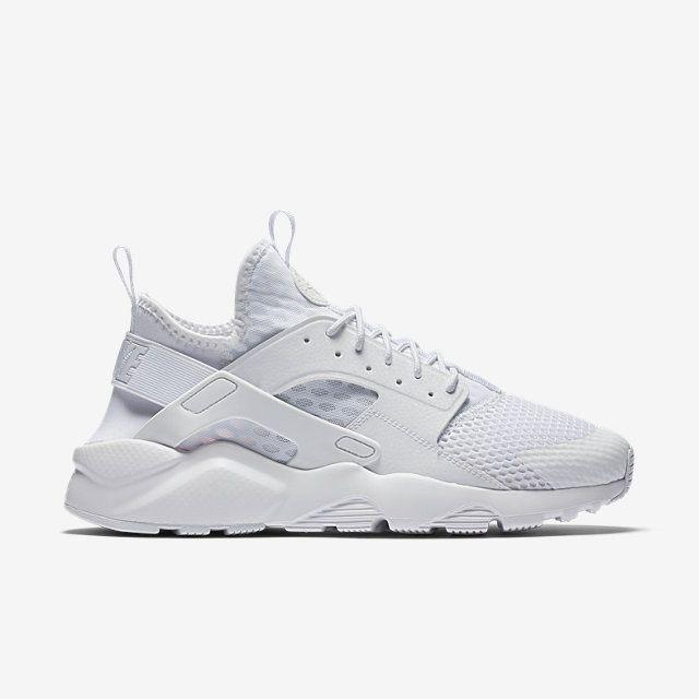 Buy > nike air huarache ultra breathe men's shoe |