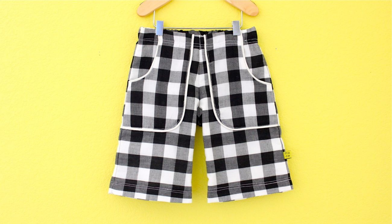 I want to make these for my boy love the pocket tutorial looks i want to make these for my boy love the pocket tutorial looks pretty jeuxipadfo Choice Image