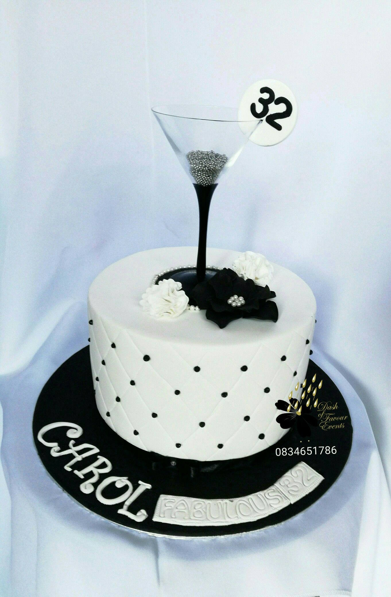 Amazing Black And White Cake 70Th Birthday Cake Birthday Cakes For Funny Birthday Cards Online Alyptdamsfinfo