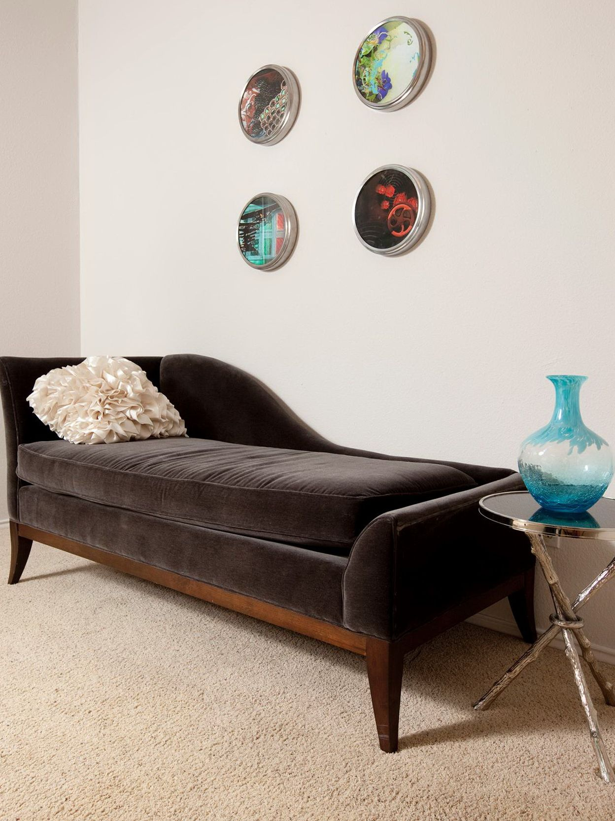 Chaise lounge for bedroom chaise lounge bedroom
