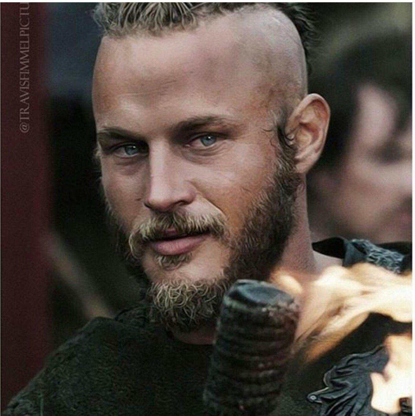 Schauspieler Vikings