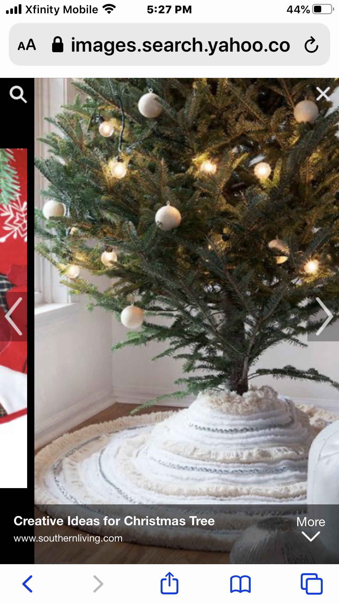 Pin By Kristi Hall On Christmas Tree Skirts In 2020 Holiday Decor Christmas Tree Christmas Tree Skirt