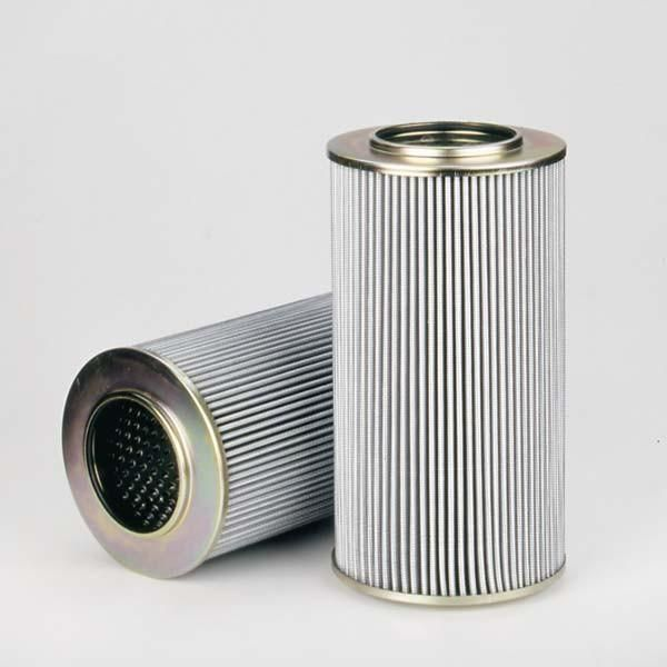 Donaldson Hydraulic Cartridge - P560720   Products   Filters