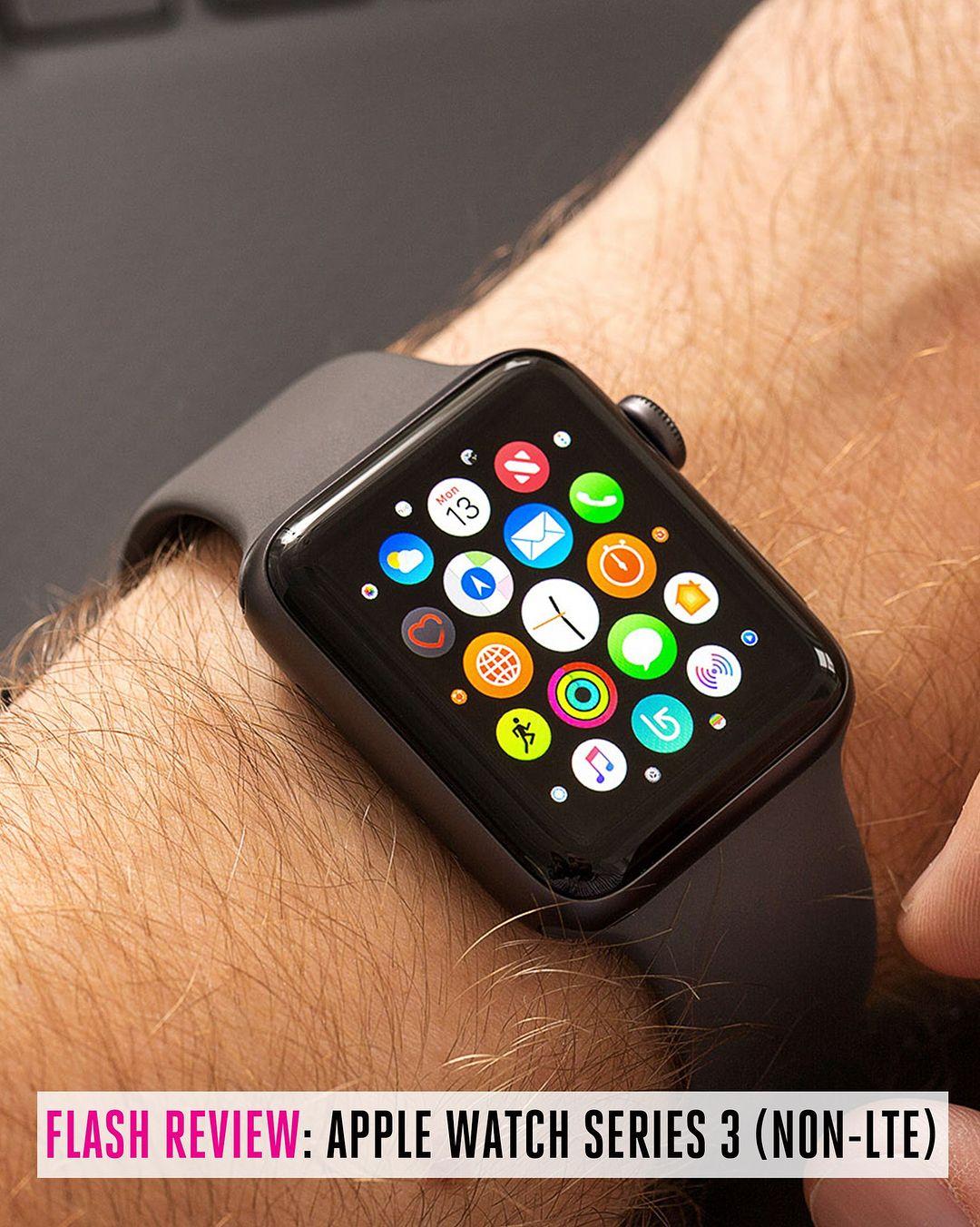 Pin by Ounce on Techere Apple watch, Apple watch series