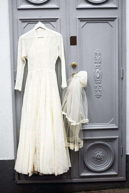 4fc30c828f59 Fave new Fashion Blog: Elsa Billgren | Bröllop en 2019 ...