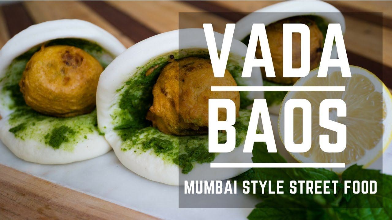 We made a video for a popular indian street food with a chinese we made a video for a popular indian street food with a chinese twist the forumfinder Images