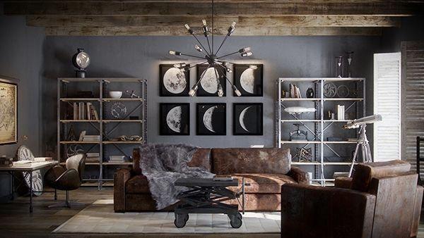 Drawing Room Furniture Designs | Living Room Decor Themes | Hall Room Decoration Ideas 20191021 #havenlylivingroom
