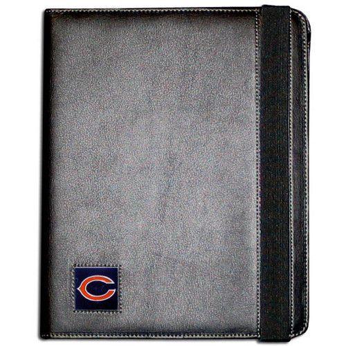 Chicago Bears NFL iPad 2 Protective Case