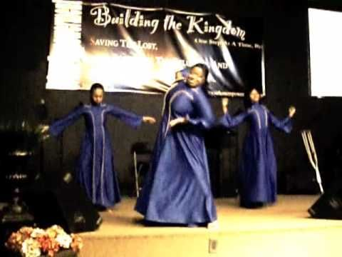 Urban Expressions Praise Dance Rain On Us By Sha Simpson Praise Dance Worship Dance Urban Expressions