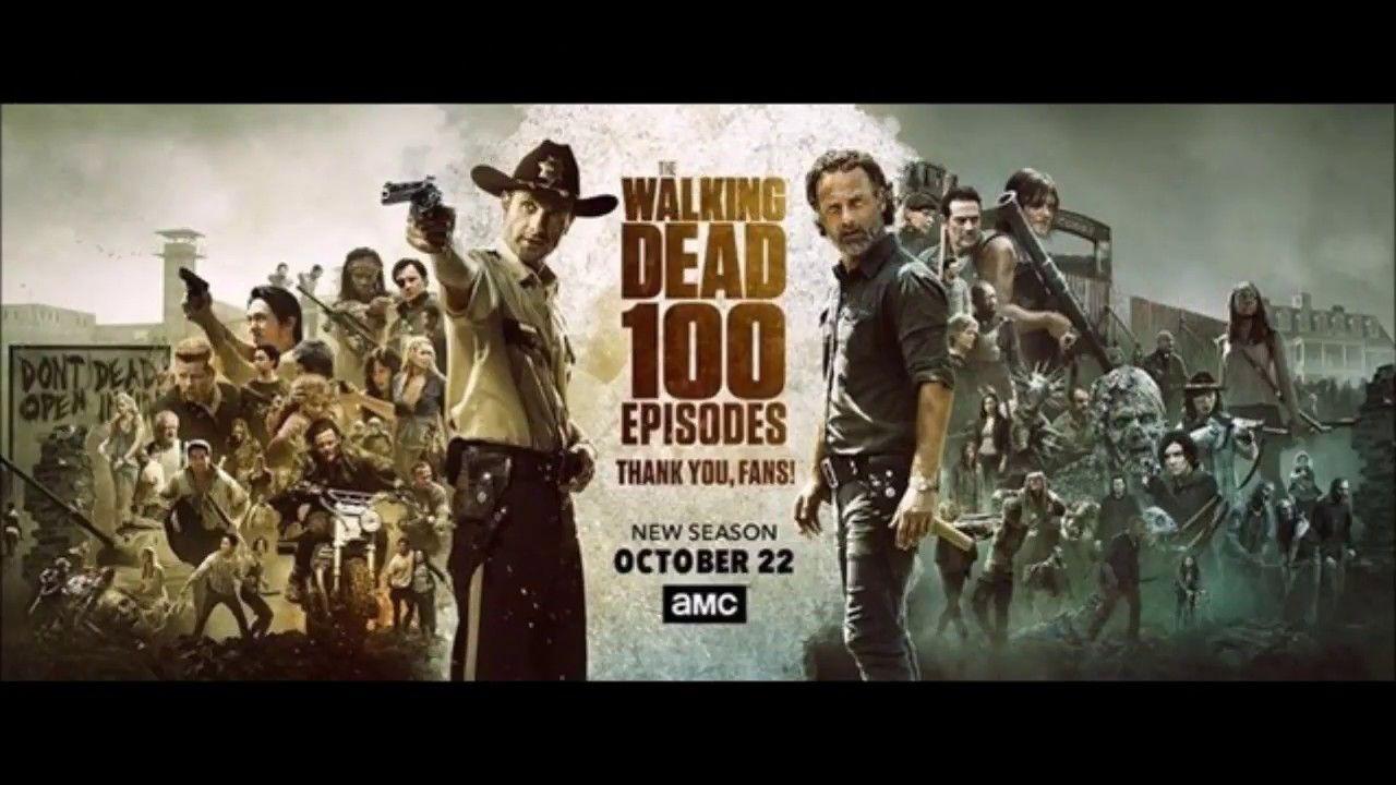 The Walking Dead Temporada 8 Capitulo 5 Audio Español Latino Descargalo A Qui The Walking Dead 8 5 Temporada 8 Capitulo 5 The Walking Dead Dead Seasons