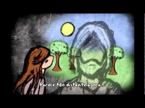 O Filho Pródigo - Animação de histórias da Bíblia