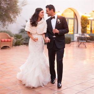 Black tie wedding attire for if i can have a winter wedding the wedding dress black tie wedding attire junglespirit Choice Image