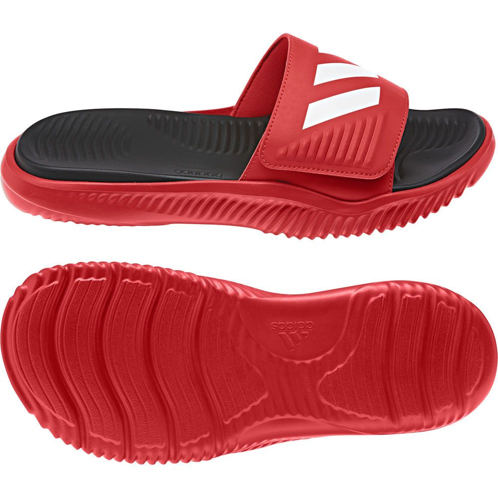 c851645c6cd42 Adidas Originals Men s Alphabounce Slide Sport Sandal  fashion  clothing   shoes  accessories
