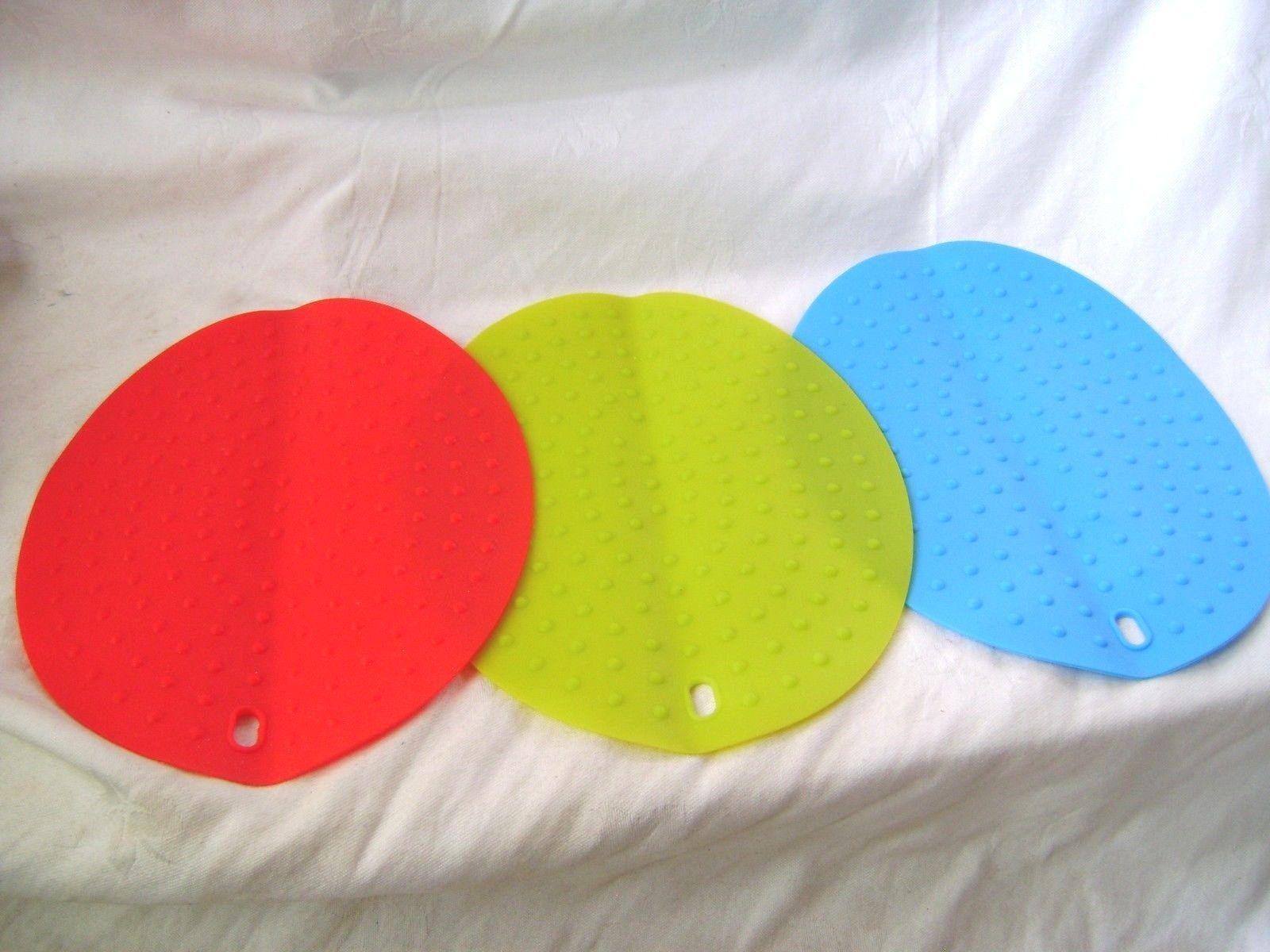 resistant heat mats repair techie insulation soldering itm mat electronic