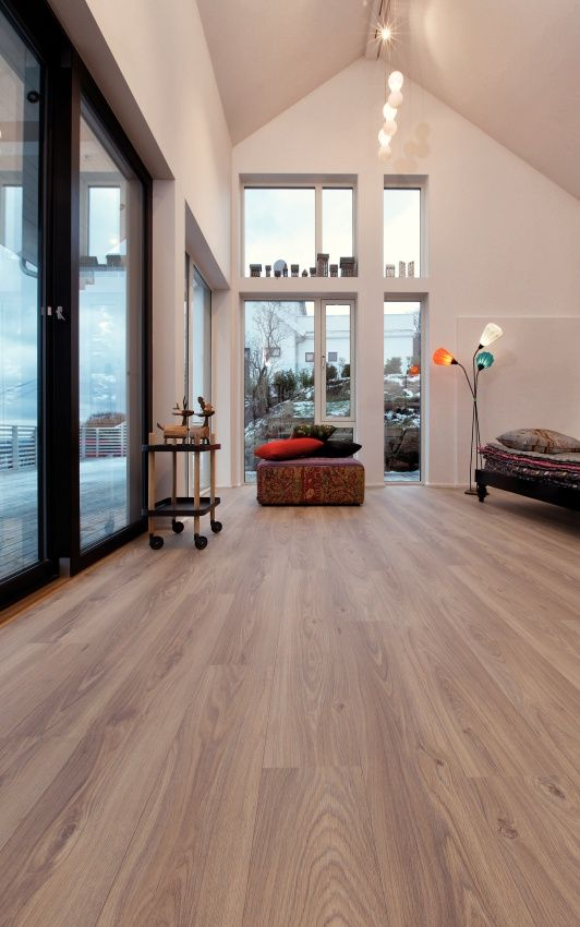 Alloc Prestige Canyon Light Oak Laminate Available At Wct