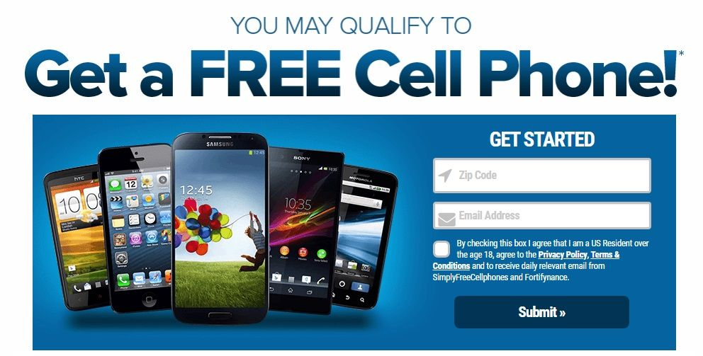 Cell phone giveaway 2019 phone free cell phone cell
